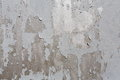 Rustic shabby painted metal texture abstract background