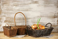 Rustic still life Stock Photo