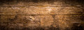 Rustic wood planks Royalty Free Stock Photo