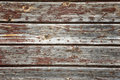 Rustic wood texture with natural patterns surface as background