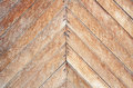 Rustic wooden planks texture background Royalty Free Stock Photography