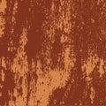 Rusty grunge metal texture Royalty Free Stock Photo