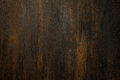 Rusty metal corroded texture background horizontal photo Stock Image