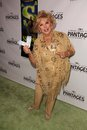 Ruta lee at shrek the musical los angeles opening night pantages theatre hollywood ca Stock Photo