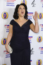 Ruth Jones Royalty Free Stock Images