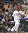 Ryan Howard Stock Photos