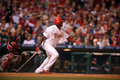 Ryan Howard Images stock