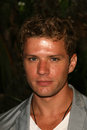 Ryan Phillippe Royalty Free Stock Photography