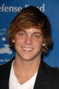 Ryan Sheckler Royalty Free Stock Photo