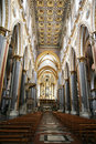 S.domenico church Royalty Free Stock Photos