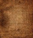 Bolsa textura