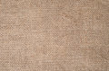 Sackcloth canvas background Royalty Free Stock Photo