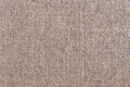 Sackcloth material isolated on white background Royalty Free Stock Image