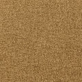 Sackcloth textured background can be used a Royalty Free Stock Images