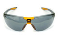 Safety glasses . Royalty Free Stock Photo
