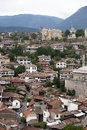 Safranbolu is a town and district of karabã k province in the black sea region of turkey safranbolu was added to the list of Royalty Free Stock Image