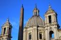 Svätý v v rím