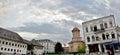 https---www.dreamstime.com-editorial-photo-st-antoine-church-istanbul-turkey-facade-beyoglu-image62636701