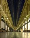 Saint-Hubert Royal Galleries French: Galeries Royales Saint-Hubert, Dutch: Koninklijke Sint-Hubertusgalerijen, Brussels, Belgium