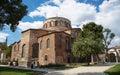 Church of St. Anthony, Istanbul, Turkey