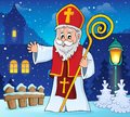 Saint Nicholas topic image 2