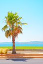 Saint Raphael Beach, Sea Bay A...
