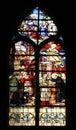 Saint Vincent De Paul Raising ...