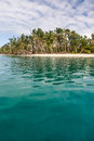 Sainte Marie Island Stock Photos
