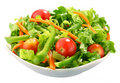 Royalty Free Stock Images Salad