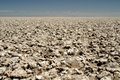 Salar de Atacama, Chile Royalty Free Stock Photos