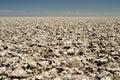 Salar de Atacama, Chile Royalty Free Stock Photo