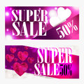 Sale background with Heart Shaped. Wallpaper,flyers, invitation, posters, brochu