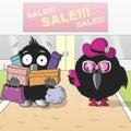 image photo : Sale