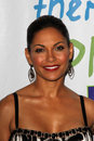 Salli Richardson Stock Photos