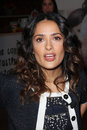 Salma Hayek Stock Photos