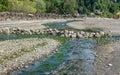 Saltwater Stream 5