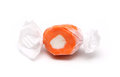 Saltwater Taffy Royalty Free Stock Photo