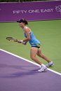 Samantha Stosur 4 Royalty Free Stock Images