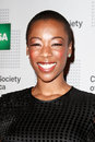 Samara wiley new york nov actress attends the csa th annual artios awards ceremony at the xl nightclub on november in new york Royalty Free Stock Photos