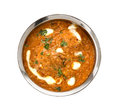 Sambhar Stock Photos