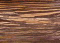Sample wood background fibers Stock Photography