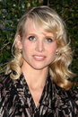 Samuel Goldwyn,Lucy Punch Stock Photo