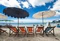 Samui Island Stock Images