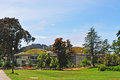 San Francisco, California Academy of Sciences, green roof, museum, California, United States of America, Usa