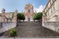 San Giovanni Church, Modica, S...