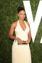 Sanaa Lathan, Vanity Fair Stock Photos