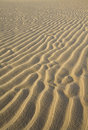 Sand Royalty Free Stock Images