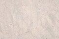 Sand backdround texture Royalty Free Stock Photo