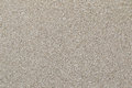 Sand background grey close up Royalty Free Stock Photo