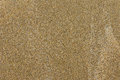 Sand background texture or Stock Photo